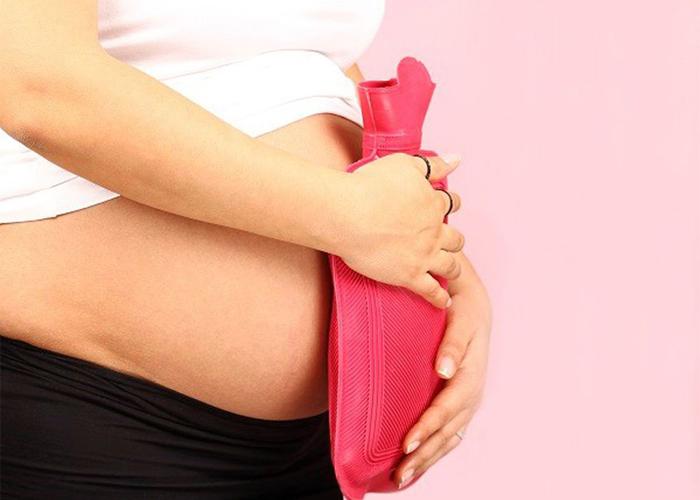 Top 10 cách giảm mỡ bụng sau sinh hiệu quả nhất