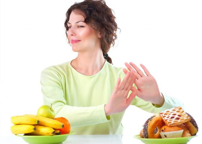 5 cách giảm cân an toàn sau sinh không nên bỏ phí