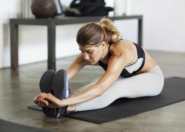 Bí quyết giảm cân sau sinh mổ không phải ai cũng biết