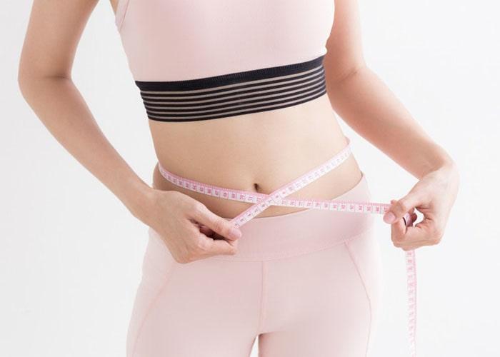 Thuốc Detox giảm mỡ bụng – Thải độc tự nhiên, hiệu quả ngoài mong đợi