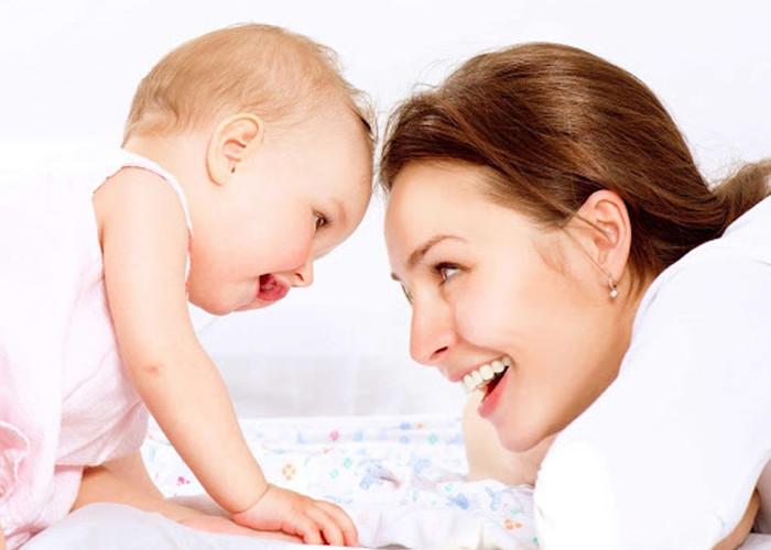 Top 4 loại thuốc giảm cân cho phụ nữ sau sinh bạn nên thử