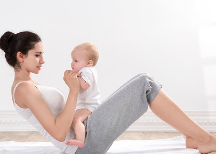 Thuốc giảm cân sau sinh có an toàn cho sức khỏe không?