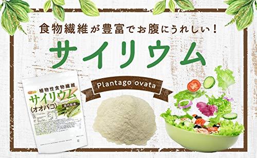Tiết lộ lý do Viên uống giảm cân Minami giúp giảm 12 kg sau 1 liệu trình