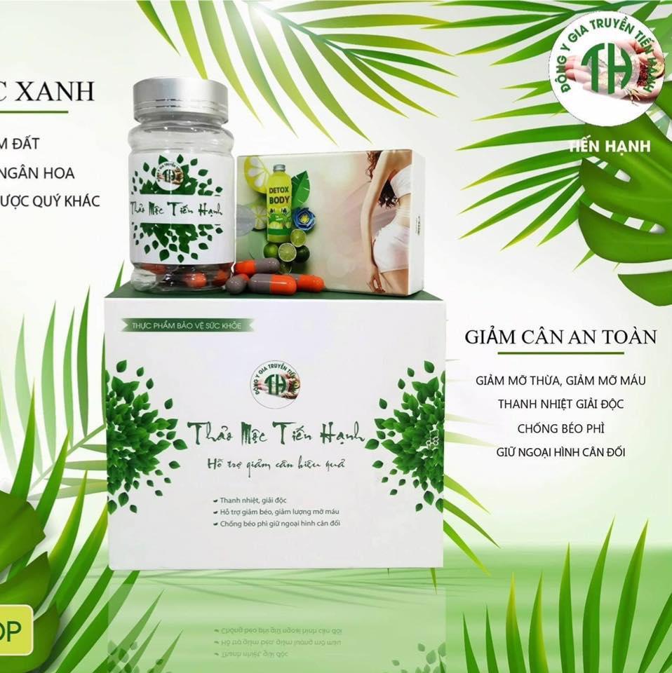 Công dụng của một trong các loại trà giảm cân gia truyền Tiến ĐạtCông dụng của một trong các loại trà giảm cân gia truyền Tiến Đạt