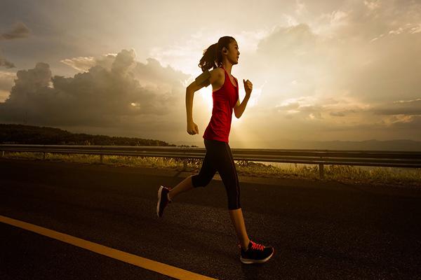 vận đồng toàn thân là cách giảm cân nhanh