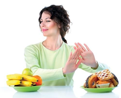 Những lưu ý khi sử dụng thuốc giảm cân Green tea là gì?