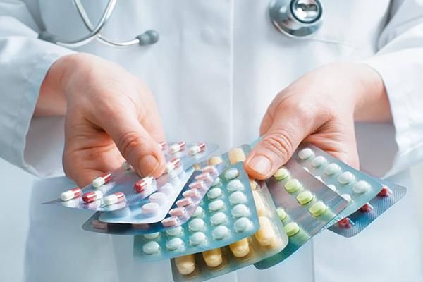 sản phẩm từ thuốc giảm cân