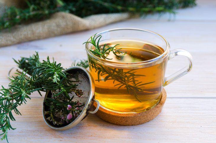 Top 5 loại trà giảm cân an toàn được nhiều người sử dụng