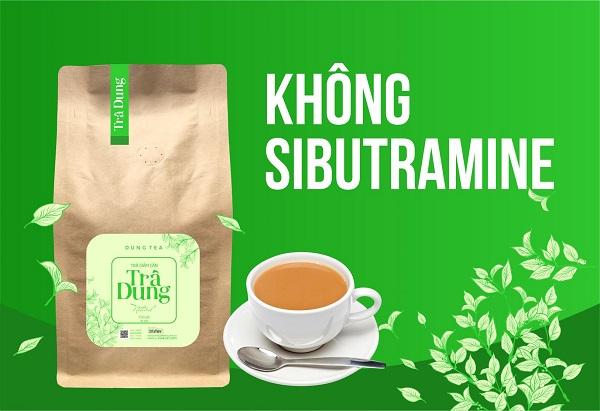 Loại trà tạo ấn tượng nhất ngay từ lần đầu tiên sau khi sử dụng