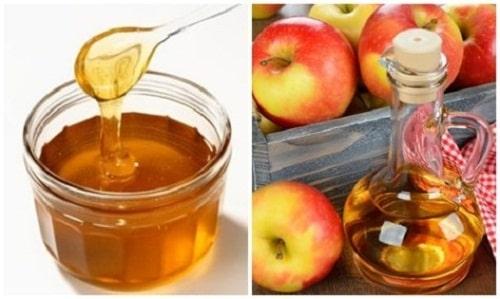 Uống giấm táo hay sử dụng thuốc giảm cân giấm táo – nào hiệu quả hơn?