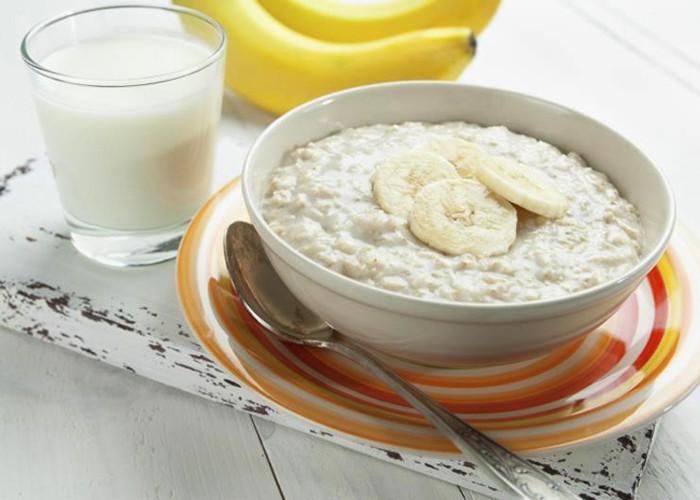 Tiêu diệt mỡ thừa với thực đơn ăn kiêng 13 ngày giảm 7kg