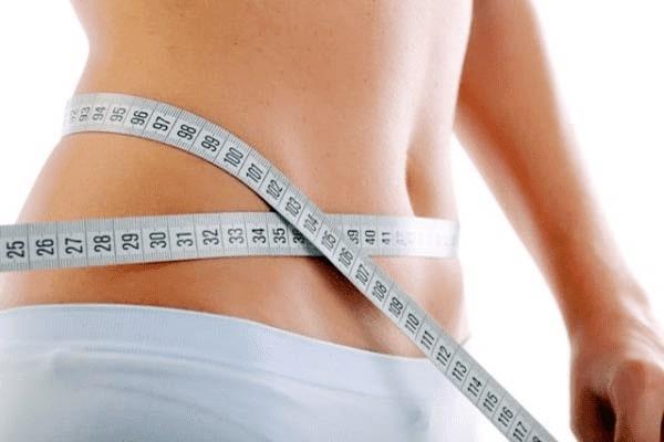 Mỡ bụng dưới là nguyên nhân khiến bạn mất tự tin trong cuộc sống