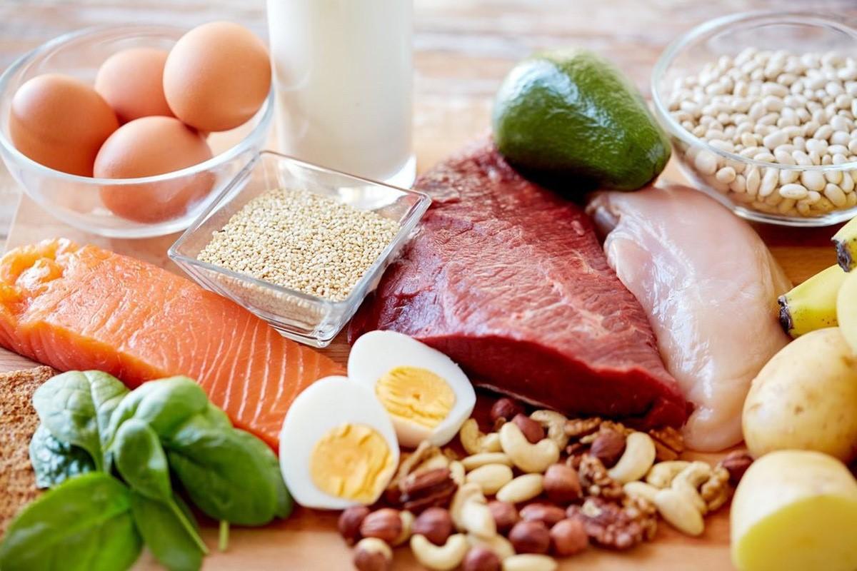 Phương pháp giảm mỡ bụng dưới hiệu quả ngay tại nhà