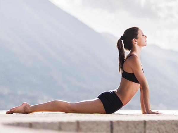 Tổng hợp cách giảm mỡ eo nhanh nhất tại nhà mà bạn nên biết