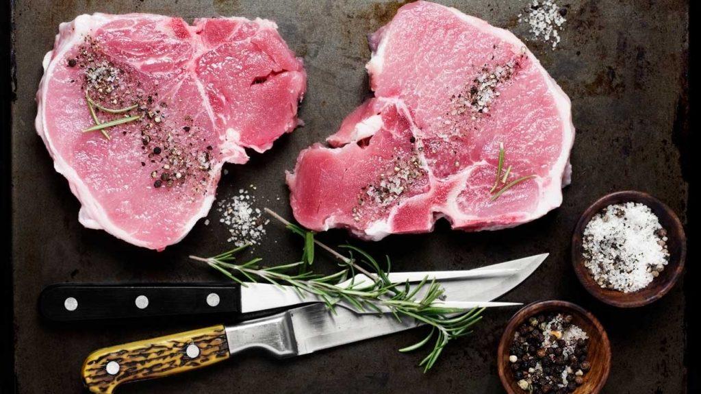 Những thực phẩm giúp giảm cân hiệu quả để bạn đưa vào bữa ăn