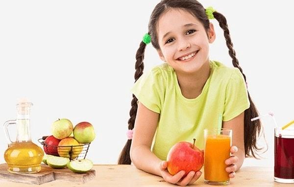 Trái cây cũng là một trong những loại thực phẩm hỗ trợ rất nhiều trong quá trình giảm cân