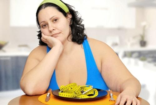 Thực đơn giảm cân cho mẹ sau sinh - Bật mí thực đơn hiệu quả nhất