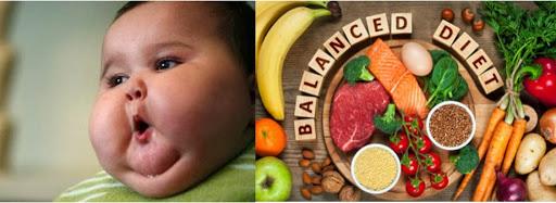 Ngoài sử dụng chế độ ăn hợp lý còn phải khuyến khích động viên trẻ
