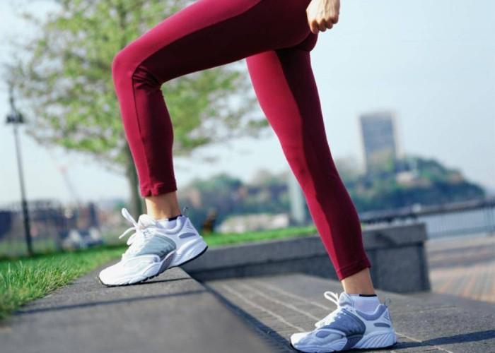 Bật mí cách làm nhỏ bắp chân nhanh chóng chỉ trong 7 ngày