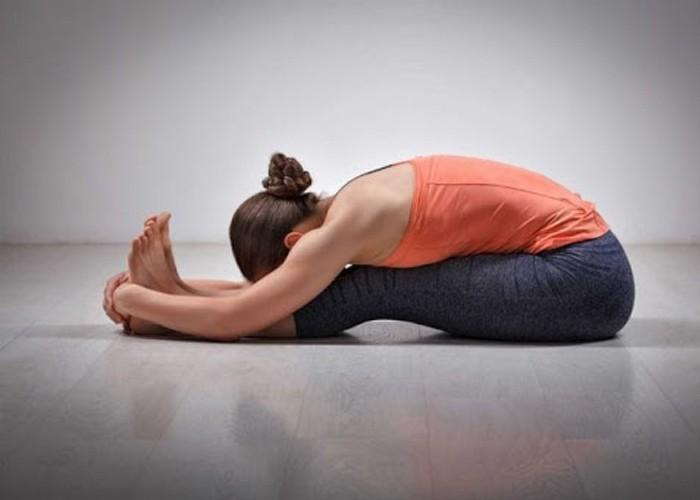 Bắp chân quá khổ? Làm sao để giảm mỡ bắp chân?