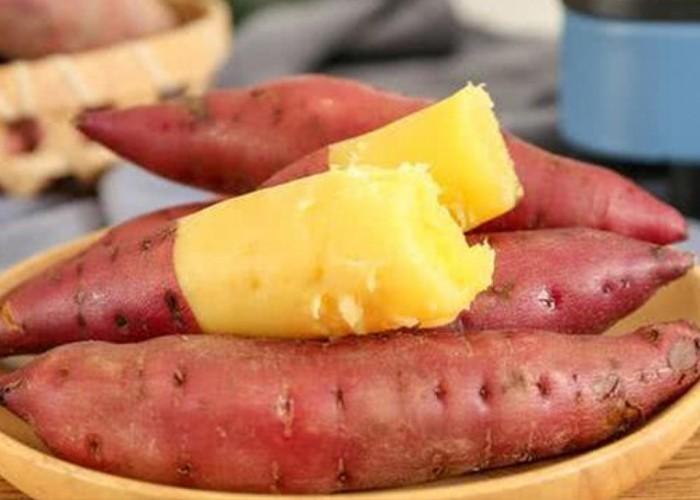 08 loại thực phẩm cho người giảm cân siêu an toàn và hiệu quả