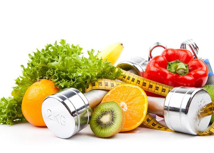 08 loại thực phẩm cho người giảm cân siêu an toàn và hiệu quả 2