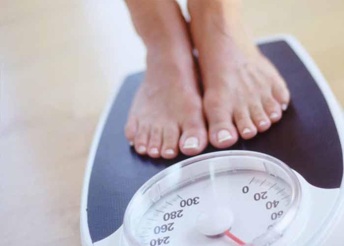 Thuốc giảm cân cho người cao huyết áp loại nào an toàn?