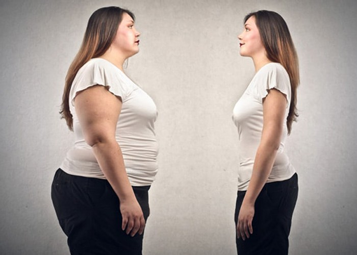 Huyết áp thấp có nên giảm cân? Thuốc giảm cân cho người huyết áp thấp