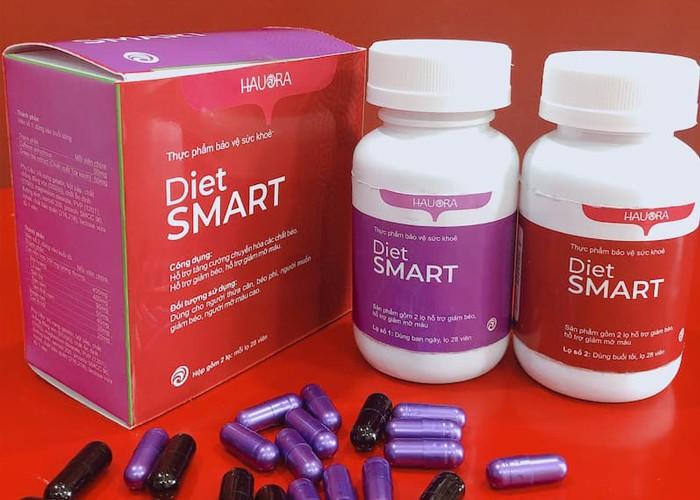 Lưu ý khi chọn thuốc giảm cân cho người nhờn thuốc