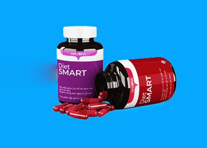 Top 3 thuốc giảm mỡ toàn thân hiệu quả bạn đã thử chưa?
