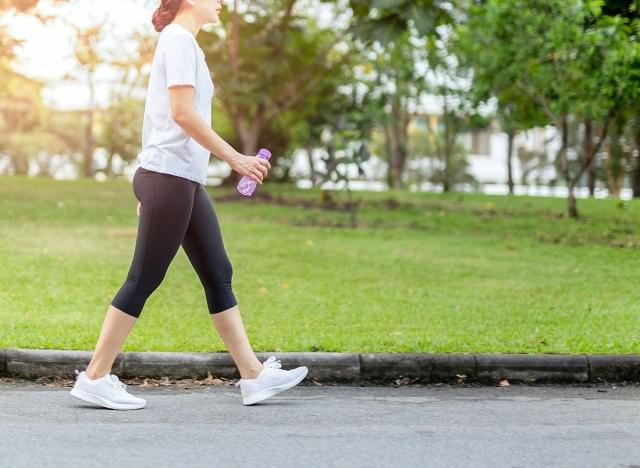13 Cách giảm cân không cần ăn kiêng bạn nên biết 26