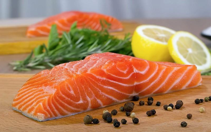 35 loại thực phẩm giúp giảm cân tốt nhất
