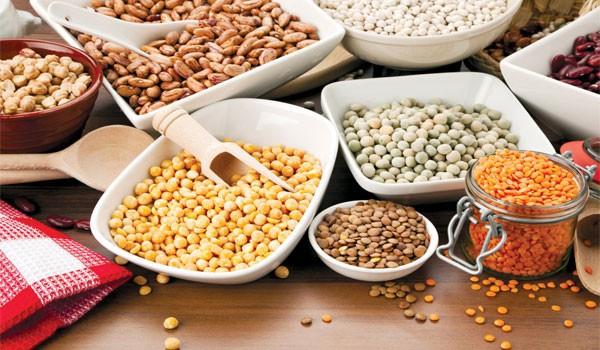 Giảm cân bằng ngũ cốc có hiệu quả không? 2