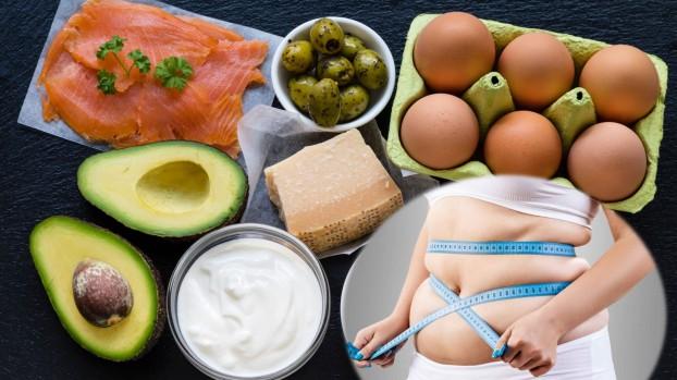 06 Cách giảm mỡ bụng khoa học bạn nên biết 3