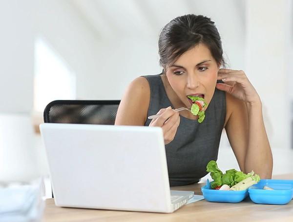 09 Cách giảm cân hiệu quả không cần ăn kiêng 3