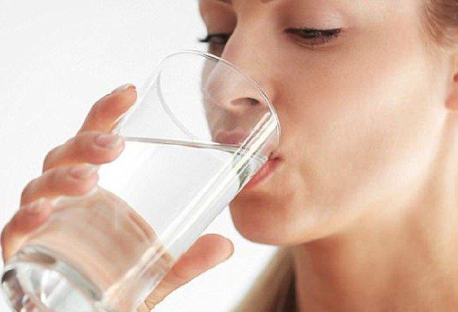 12 Mẹo giúp bạn giảm cân nhanh chóng nhất