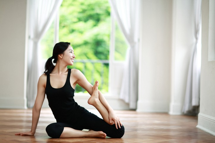 3 Bước đơn giản giúp bạn giảm cân nhanh chóng và khoa học
