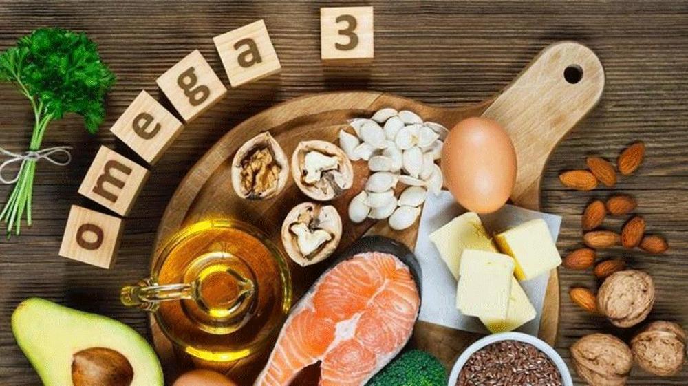 12 Cách giảm cân hiệu quả mà không cần ăn kiêng 3