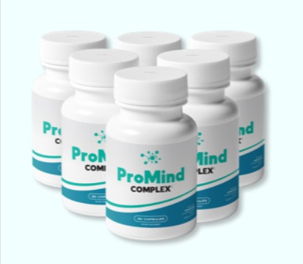 Promind Complex Review products to protect your brain
