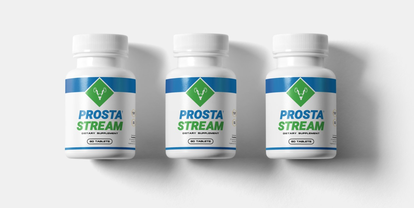 Prostastream Review - Can Prostastream Deliver On Its Promises?
