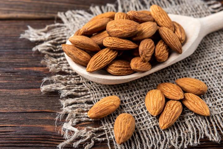 10 Loại thực phẩm giúp giảm mỡ và tăng cơ