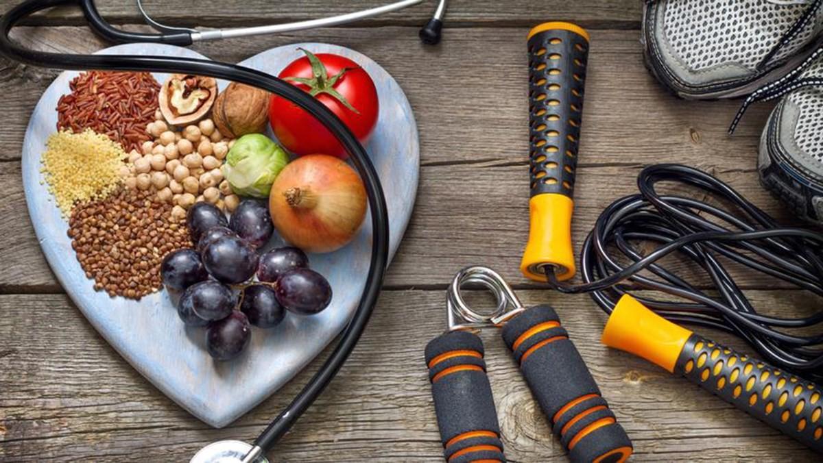Những thực phẩm cần bổ sung trước, trong và sau khi tập luyện thể thao
