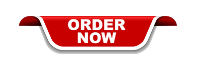 Kidney Disease Solution Review - Treatment solution 2