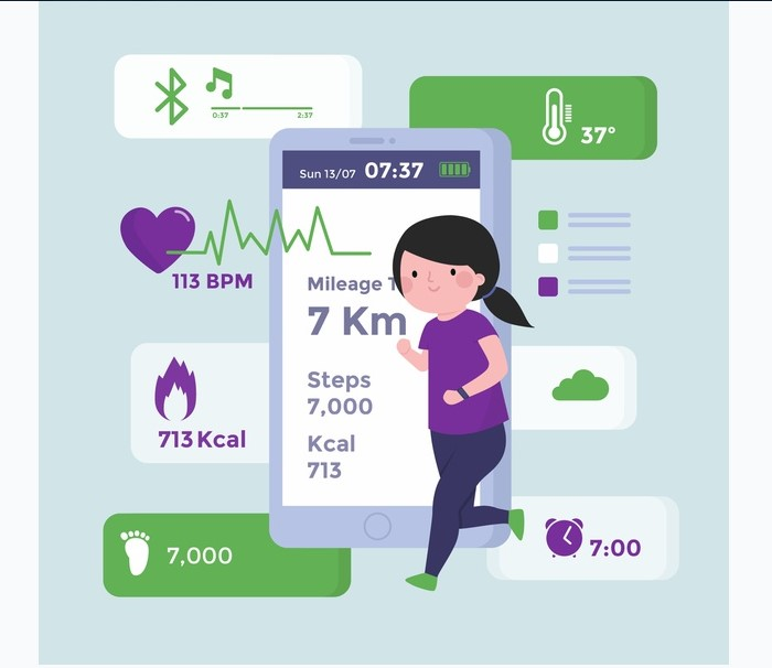 Bí quyết chạy bộ giảm cân thành công