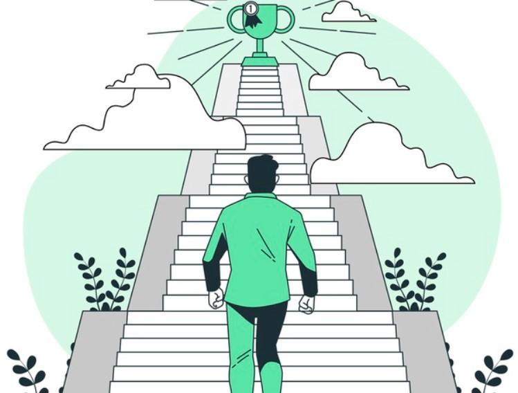 Bài tập giúp đi bộ nhanh