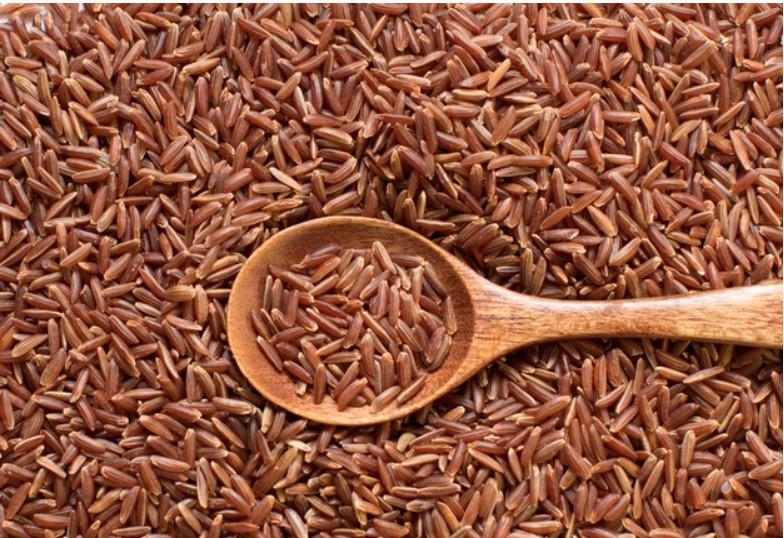 Lưu ý khi sử dụng gạo lứt giảm cân