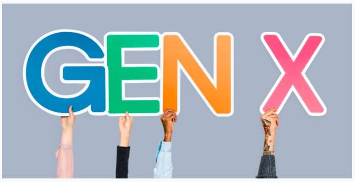 Liên quan đến gen di chuyền