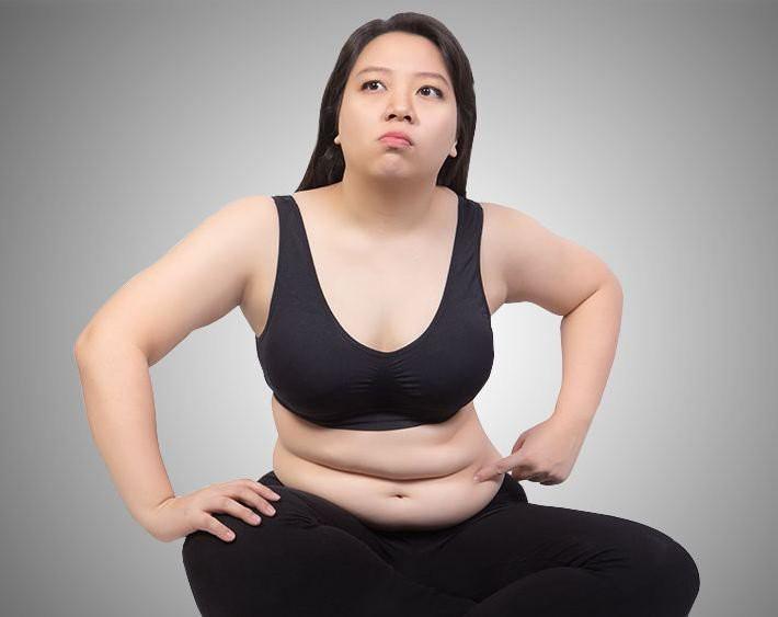 Những cách giảm mỡ bụng hiệu quả để sống khỏe mạnh hơn