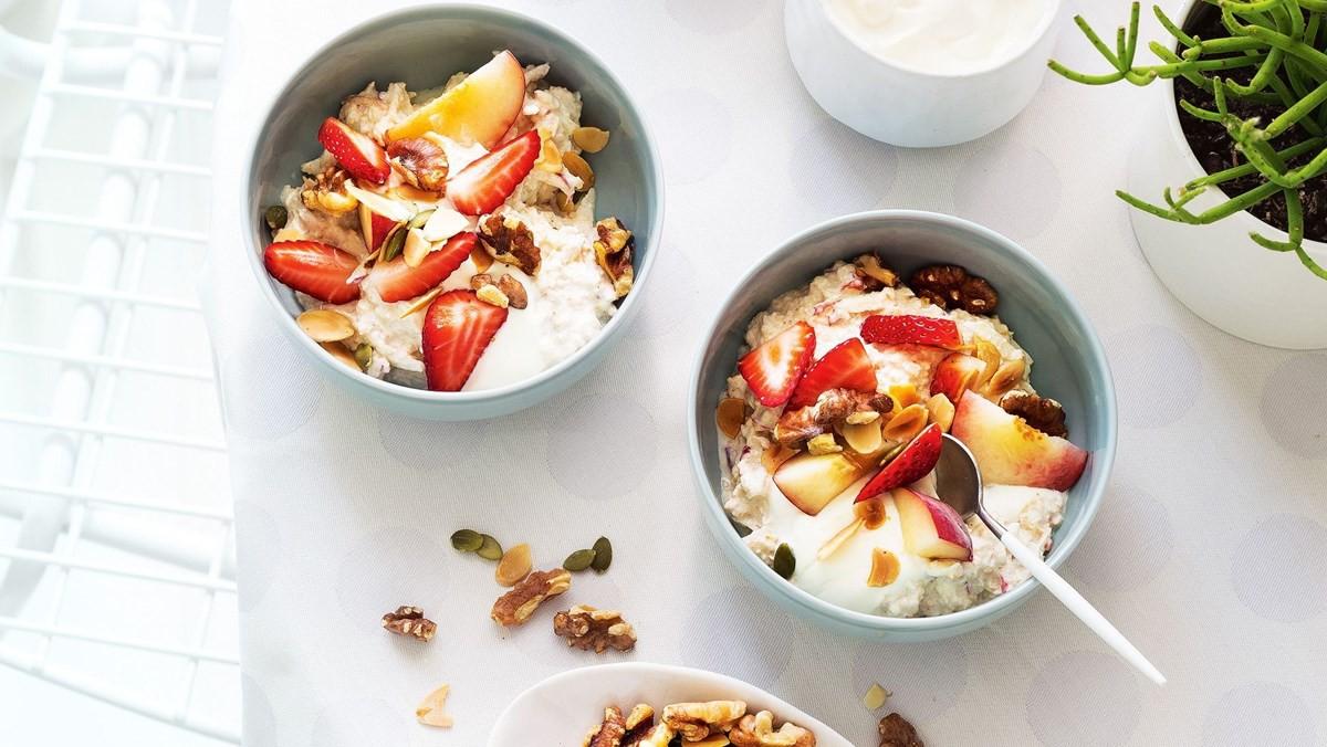 10 Cách chế biến món ăn sáng đơn giản bạn nên biết