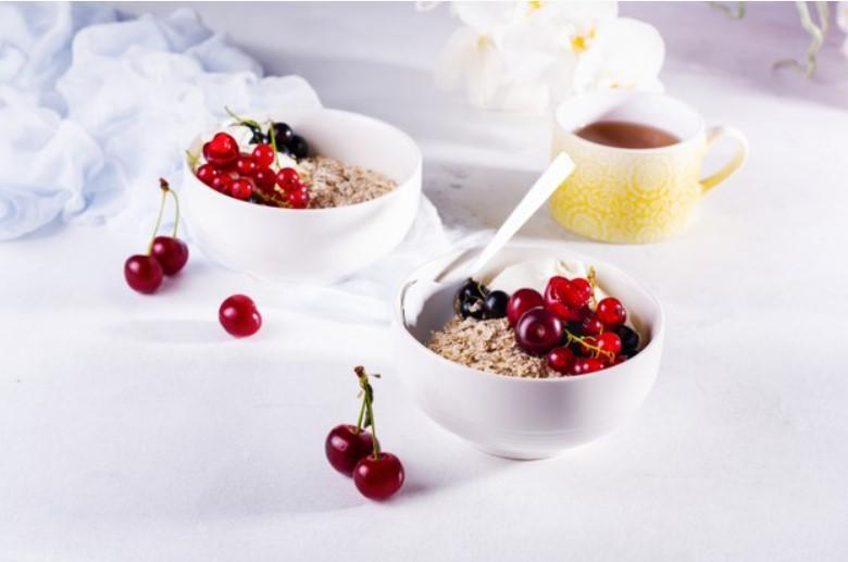 Nếu ăn ngũ cốc giảm cân thì đừng bỏ qua bài viết này